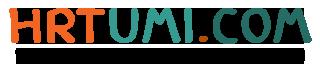 www.hrtumi.com